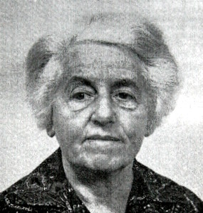 1947misshmduncan