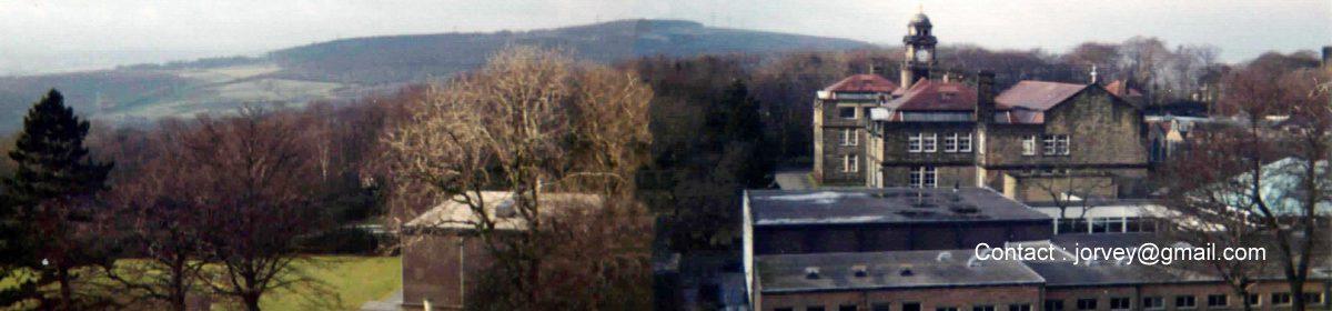 Friends of Bingley College