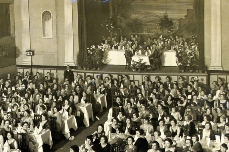 1932bing